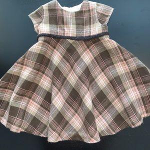 Neiman Marcus HELENA Darling 3T dress